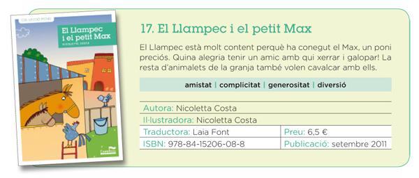 llampec-max